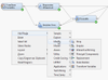 4_how to add nodes to a diagram.png