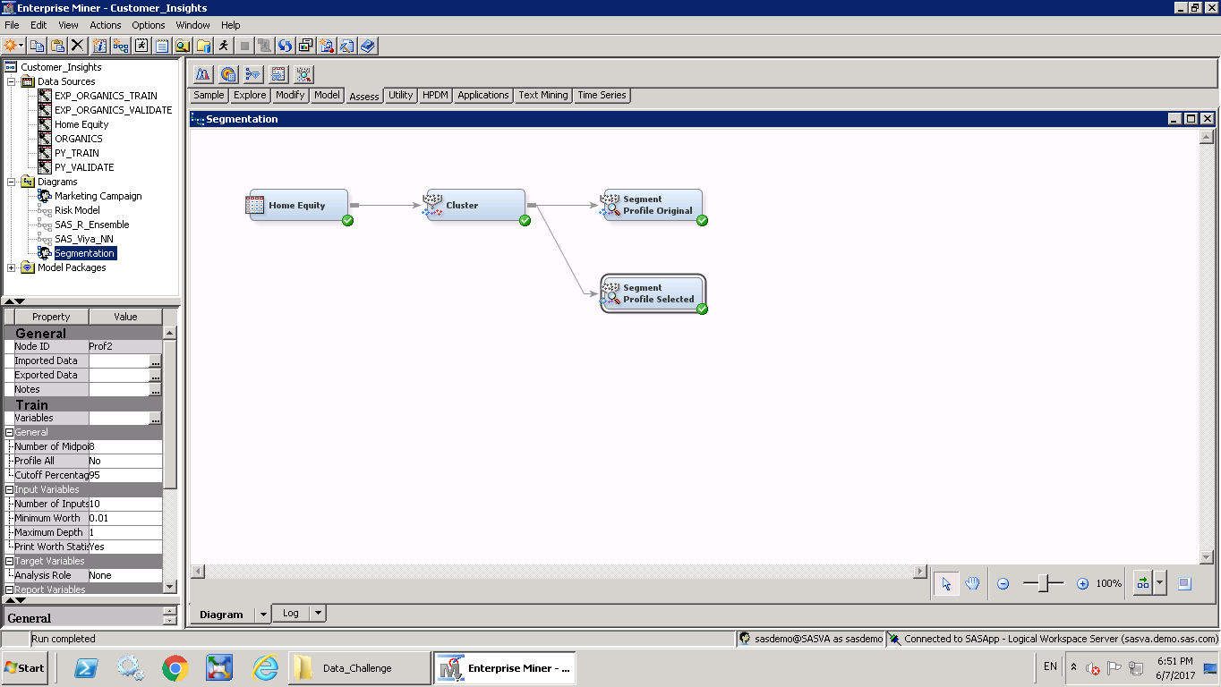 6.3_Save time with the Segment Profile node.png