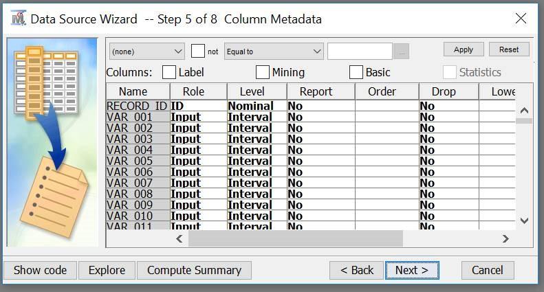 7.2_Use Metadata node in your flow.jpg