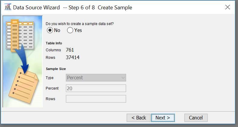 7.3_Use Metadata node in your flow.jpg