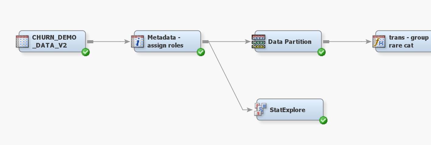 7.4_Use Metadata node in your flow.jpg