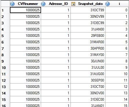 SAS Snapshot output.png