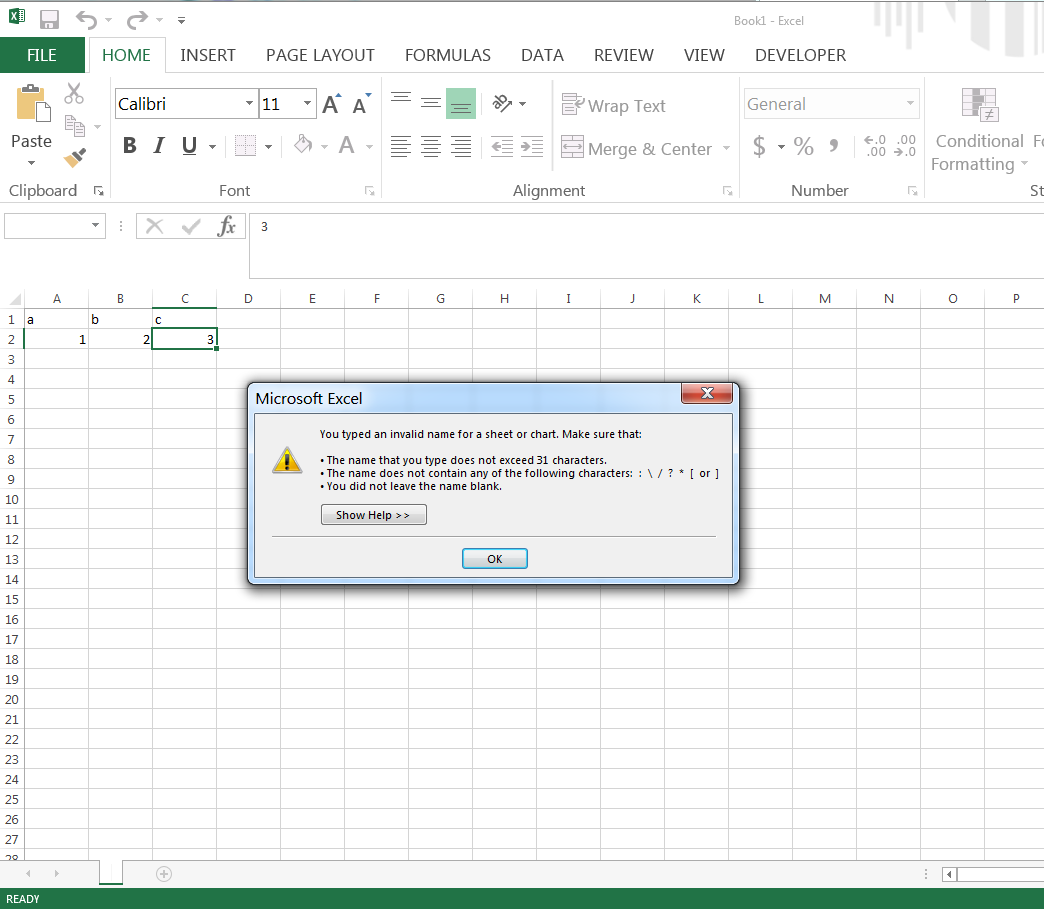 Help To Rename The Sheet Name Using Ods Msoffice2k Sas Support