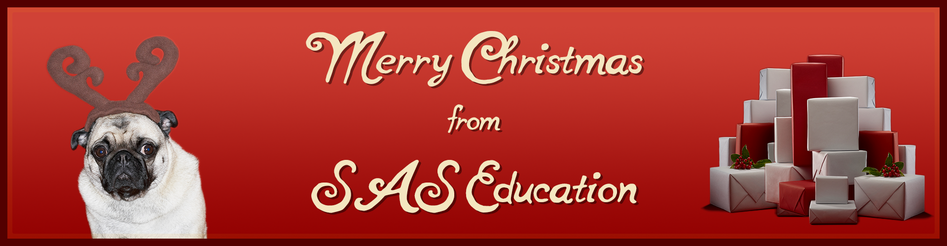 christmas-education-banner-2015.png