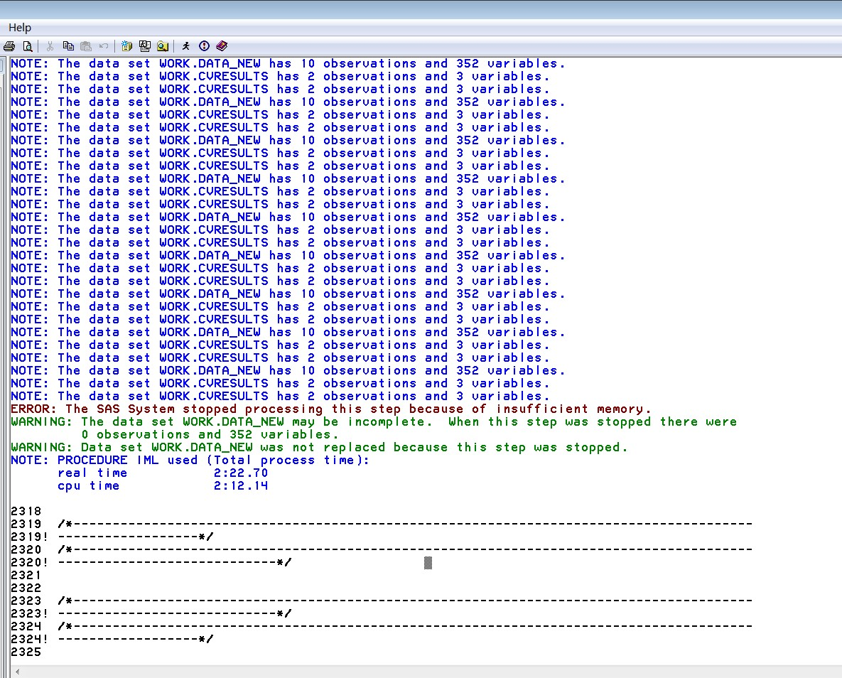 log-out of memory.jpg