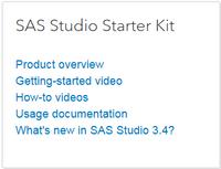 SAS Studio Starter Kit.PNG