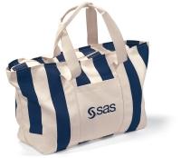 SAS_tote_bag.jpg