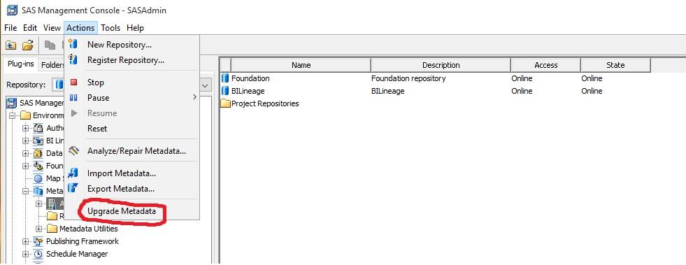 SMC Upgrade Metadata.jpg