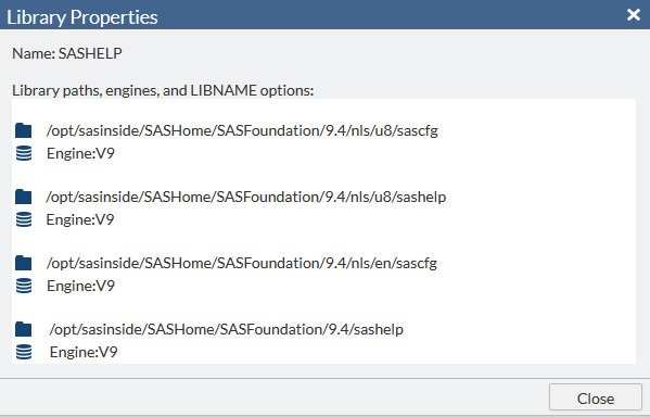 Solved create raw dataset from sas dataset in sas univers sas solved create raw dataset from sas dataset in sas univers sas support communities fandeluxe Image collections