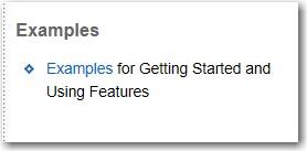 click_examples.tif