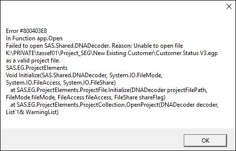 sas_eg_errors.png