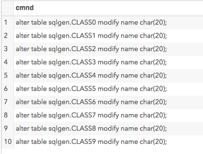 table sqlcmnds listing.png