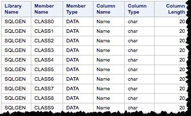 Dictionary Columns Listing B.png