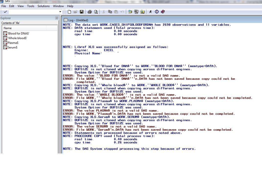 worksheet Sas Import Excel Worksheet how to give excel sheet names as dataset sas support communities