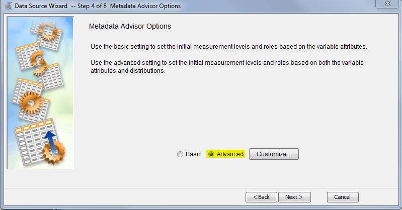 AdvancedAdvisor.PNG