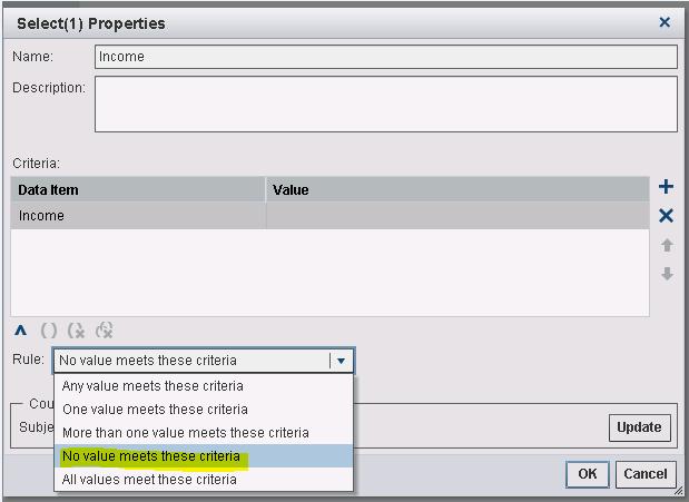 Select_properties_in_SASCIS.PNG
