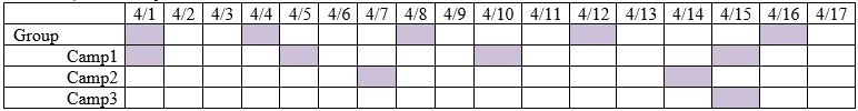 Sample_campaign_schedule.PNG