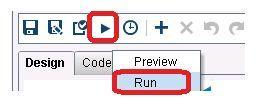 run_query.jpg