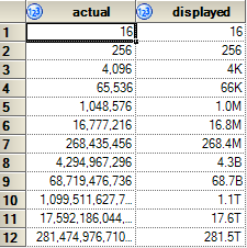 socialcount_output.png