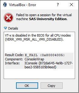 VT-x disabled error.jpg
