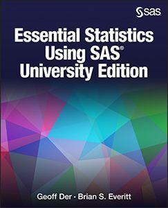 Essential Statistics Using SAS University Edition.jpg