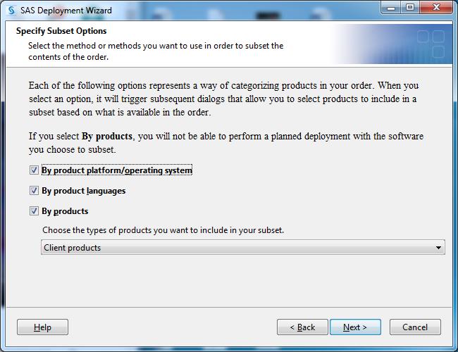 SpecifySubsetOptions.png