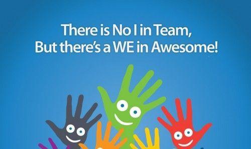 We-InAwesome.jpg
