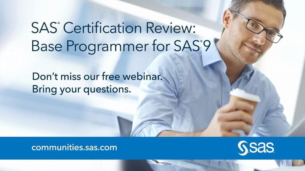 BaseProgrammerCertification.jpg