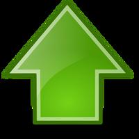 Arrow_Up_Green.png