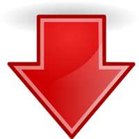 Arrow_Down_Red.png