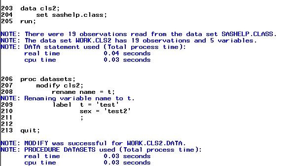 log_proc_datasets_issue.PNG