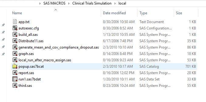 CTS_Screenshot_2.jpg