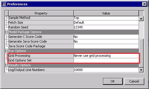 em_grid_options.png