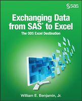 Exchanging data from SAS to Excel image.jpg