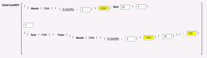 Community question - formula for negative months.PNG