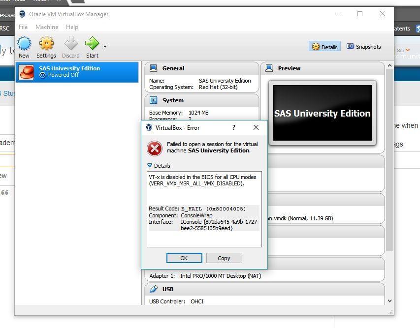 OracleVM2.jpg