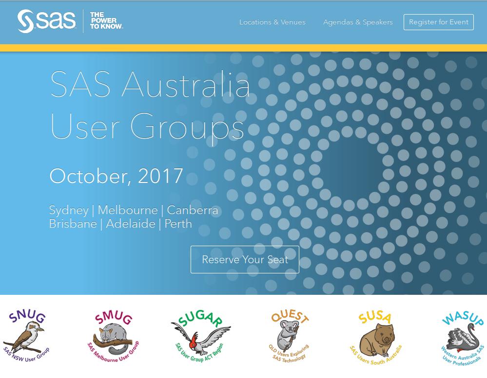 SASAU_usergroups.png