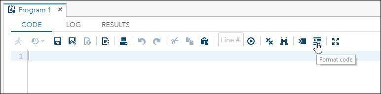 SAS Studio format code button.jpg