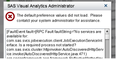 Error_VA_Administrator.png
