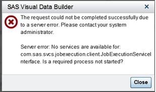 Error_VA_QueryBuilder.png