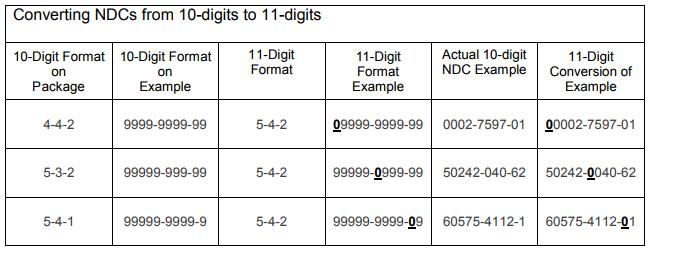 sas hadoop configuration guide for base sas and sas access