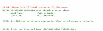 Error_2_1.PNG