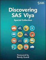 Discovering SAS Viya ebook image.jpg