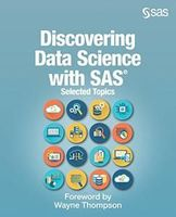 Discovering Data Science with SAS ebook image.jpg