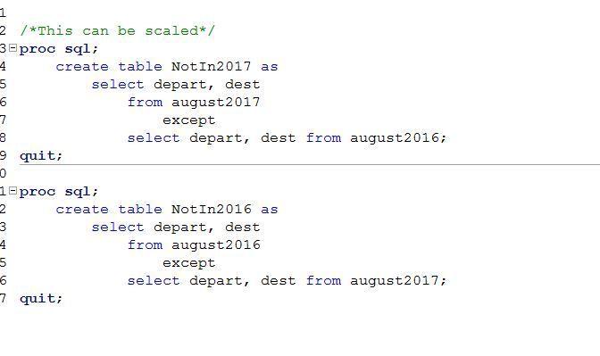 delete_scale2.JPG