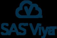 sas-viya-logo-cloud-08.png