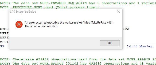 SAS Grid Error Message.jpg