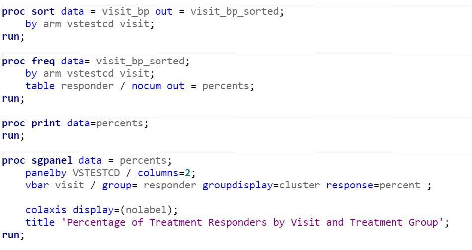 how to change order code.JPG