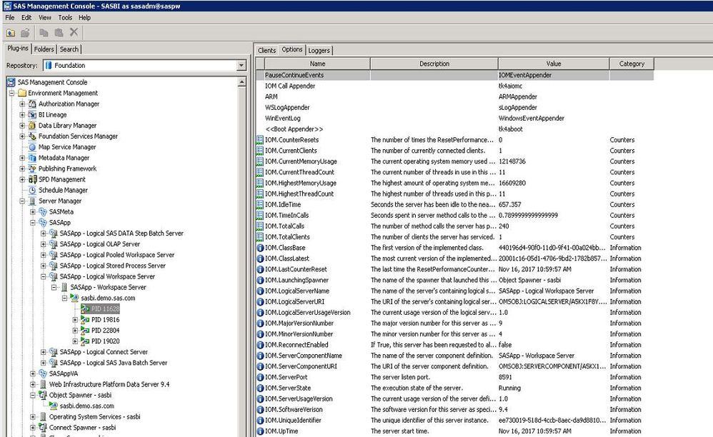 WorkspaceServer.JPG