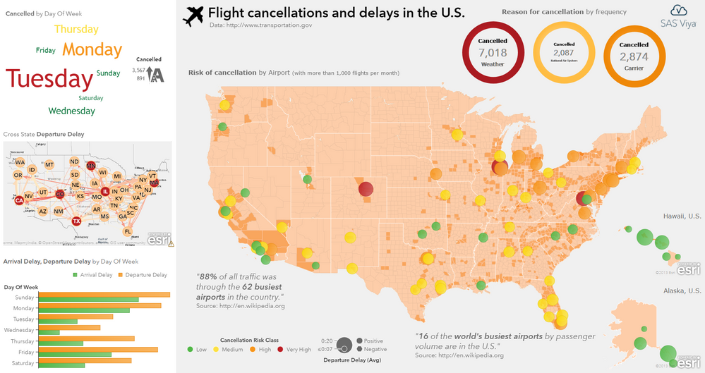 va_us_flight_delays_infographic_v3_noframe.png